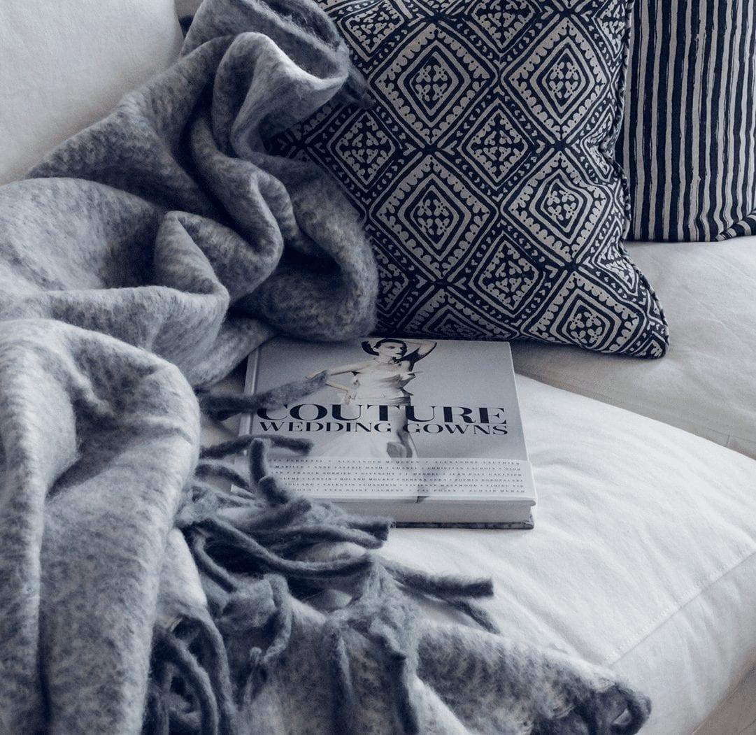 איך לבחור מנקה מקצועי לספה
