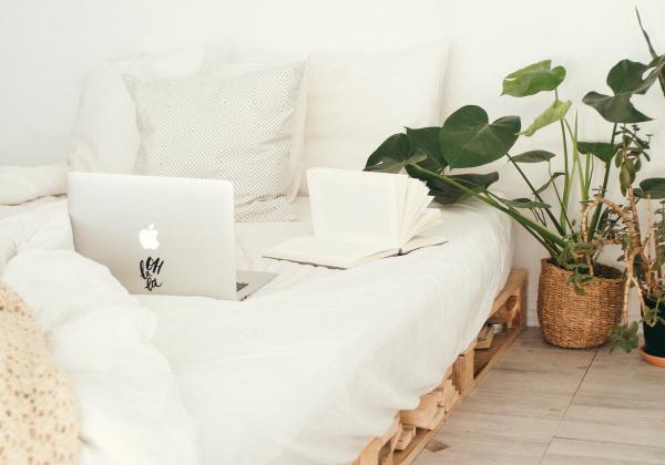 חידוש מזרנים – ללכת לישון באווירה שונה לגמרי ממה שהכרתם